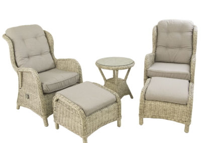 Conjunto-de-exterior-Mesita-2-sillones-reclinables-y-2-reposapies-Sala-12357-12355-12356-6