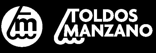 Toldos Manzano
