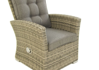 butaca-reclinable-para-jardin-fibra-ratan-sintetico-monaco-are-12831