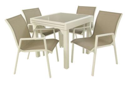 conjunto-de-exterior-mesa-extensible-y-4-sillones-laver-12341-12166-3