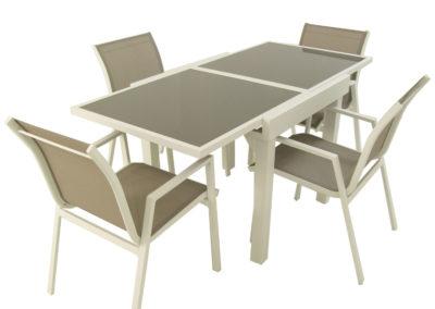 conjunto-de-exterior-mesa-extensible-y-4-sillones-laver-12341-12166-7
