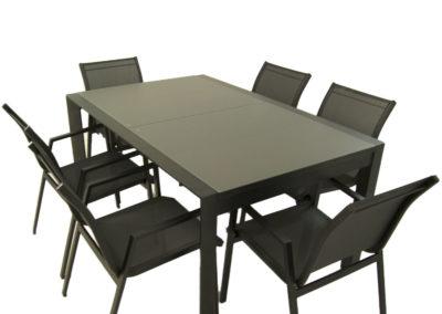conjunto-de-exterior-mesa-extensible-y-6-sillones-apilables-antracita-12342-12337-3