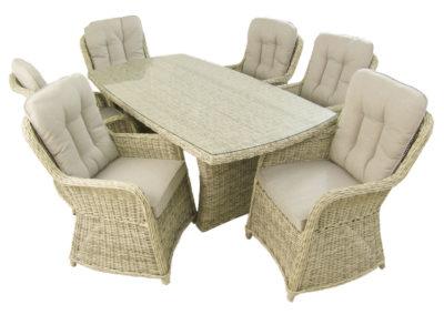 conjunto-de-exterior-mesa-y-6-sillones-are-12595-12594-4