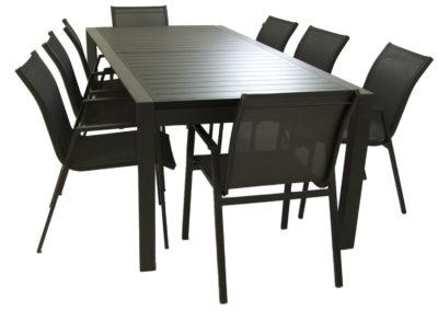 conjunto-de-jardin-mesa-extensible-y-8-sillones-apilables-antracita-12345-12337-2