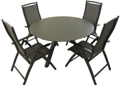 conjunto-de-jardin-mesa-redonda-y-4-sillones-reclinables-antracita-12333-12332-2