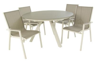 conjunto-jardin-mesa-redonda-y-4-sillones-apilables-laver-12334-12336-2