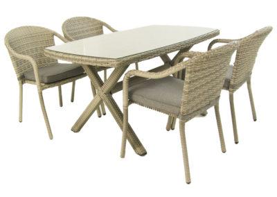 conjunto-muebles-exterior-mesa-140-cm-y-4-sillones-apilables-are-12178-12597-3