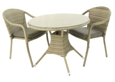 conjunto-muebles-exterior-mesa-90-cm-y-2-sillones-apilables-are-12181-12597-4