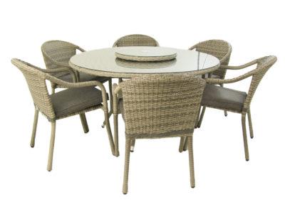 conjunto-muebles-exterior-mesa-redonda-135-cm-y-6-sillones-apilables-are-12180-12597-1