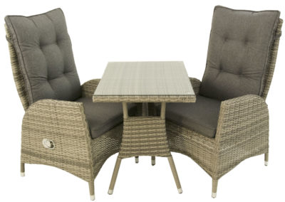 conjunto-muebles-jardin-mesa-90-cm-y-2-sillones-reclinables-are-12354-12351-4