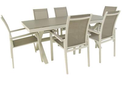 conjunto-muebles-jardin-mesa-cuadrada-y-6-sillones-apilables-respaldo-alto-laver-12347-12339-1