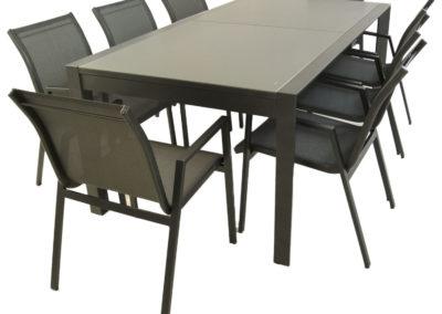conjunto-muebles-jardin-mesa-extensible-y-8-sillones-apilables-antracita-12343-12337-3