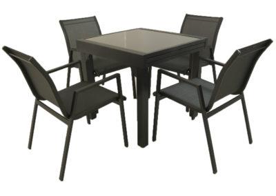 conjunto-para-jardin-mesa-extensible-y-4-sillones-apilables-antracita-12340-12337-3