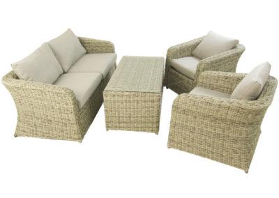 conjunto-sofas-de-ratan-sala-12593-10