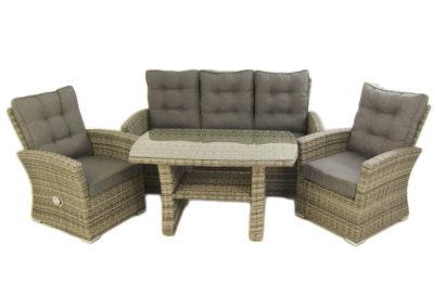 conjunto-sofas-para-jardin-fibra-ratan-sintetico-monaco-are-12828-12832-12831-5