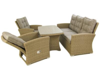 conjunto-sofas-para-jardin-fibra-ratan-sintetico-vasteras-12834-12833-12827-16