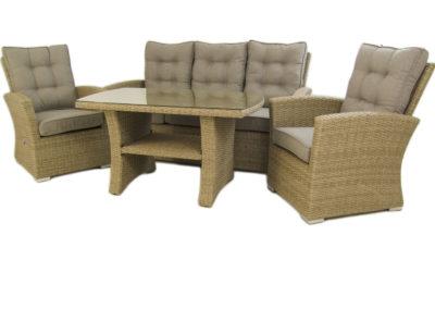 conjunto-sofas-para-jardin-fibra-ratan-sintetico-vasteras-12834-12833-12827-6