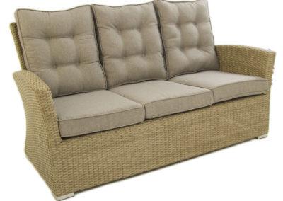 sofa-3-plazas-para-jardin-fibra-ratan-sintetico-vasteras-12834-2