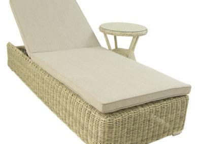 tumbona-reclinable-para-jardin-Sala-12639-12357